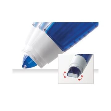 Fita Cola Norino Plus Japan Azul