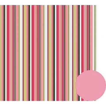 0166100 Rosé Listras