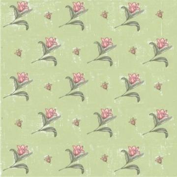 0116000 Romance Flor