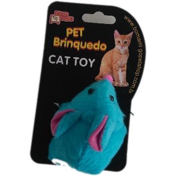 CAT RATINHO SOFT