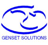 Genset Solutions