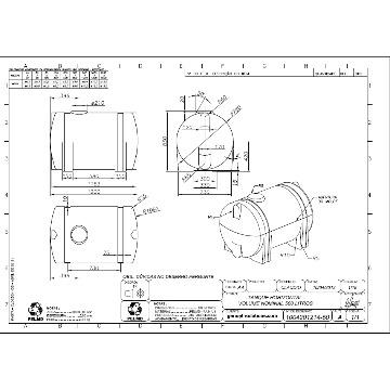 GS0010_0003-Tanque de Combustível 500L