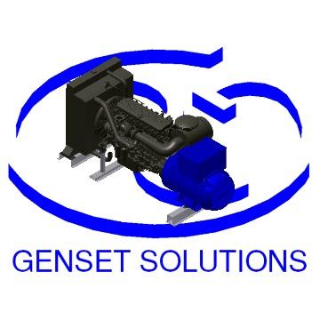 GS450D6-Gerador GS450D6