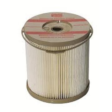 GS0007_0002-Elemento Filtrante 2040PM-OR