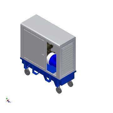 GS0100_0012-Instalação Carenagem NEF45 Ctrl. Ext.