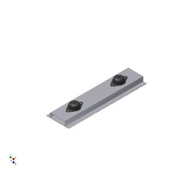 GS0003_0001-Coxim 80 -145kVA
