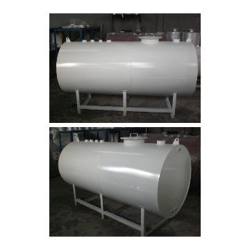 GS0010_0009-Tanque de Combustível Metálico Horizontal 1000L