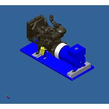 GS0100_0026-Instalação Base NEF45 Curta