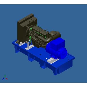 GS0100_0016-Instalação Base C13 Rental