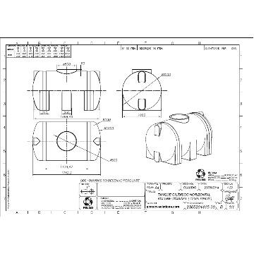 GS0010_0004-Tanque de Combustível 1200L