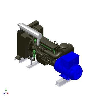 GS0100_0013-Instalação Exaustão Ind. C13
