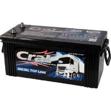 CL170 HD-Bateria 12V 170AH