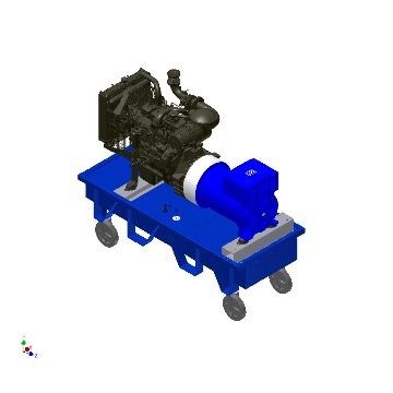 GS0100_0020-Instalação Base NEF45 Rental