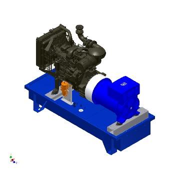 GS0100_0027-Instalação Filtro Combustível