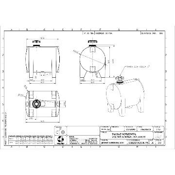 GS0010_0002-Tanque de Combustível 250L