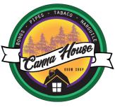 CANNA HOUSE