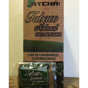 Tabaco Atchá