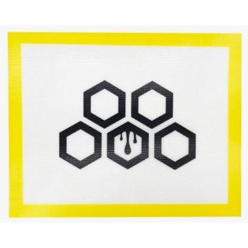 Oil Pad PP 12x8 Cultura Dab