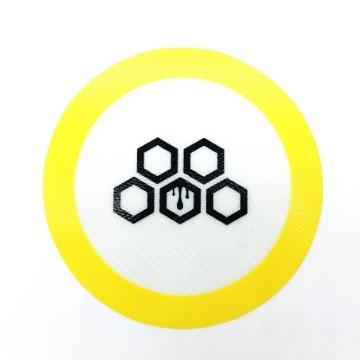 Oil Pad P 20cm Cultura Dab