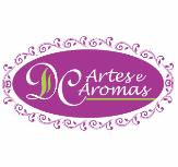 DC Artes e Aromas