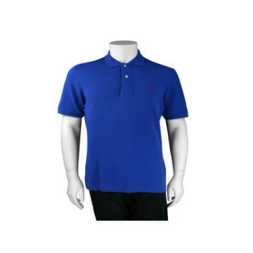 Camisa Polo Colorida - Masculina e Feminina - Estamparia Sublimar 5898368eaa2d4