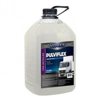 Protetor De Chassis 5L Pulviflex Vonixx