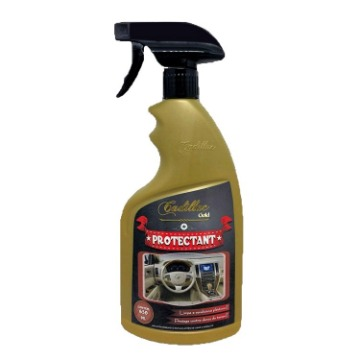 PROTECTANT CADILLAC 650ml