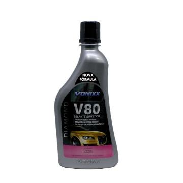 V80 – SELANTE SINTÉTICO VONIXX (500ML)