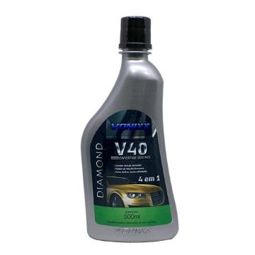 POLIDOR V40 – 4 EM 1 VONIXX (500ML)