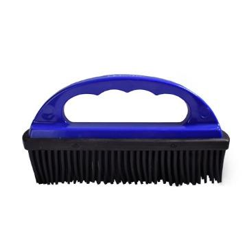 Escova de silicone para remoção de pelos VONIXX