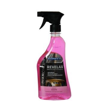 Revelax – Revelador de holografias Vonixx (500ml)