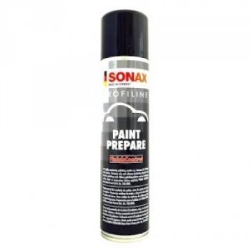 Sonax Paint Prepare Spray - (400ml)