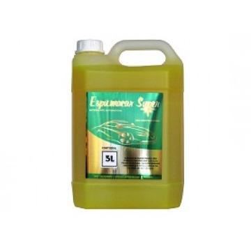Shampoo Espumacar Cadillac (5 litros)