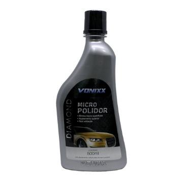 MICRO POLIDOR VONIXX (500ML)