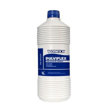 PULVIFLEX – PROTETOR DE CHASSIS (1L)