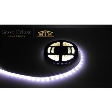 FITA LED 5 M