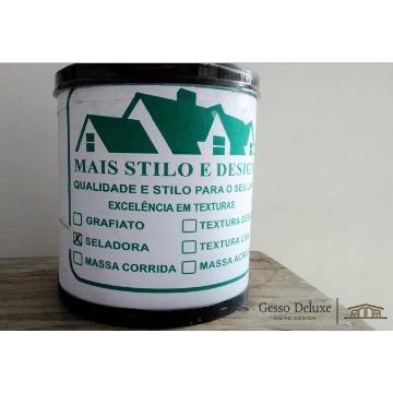 SELADORA BARRICA 16L