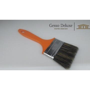 TRINCHA 600 3 - CERDA GRIS