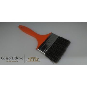 TRINCHA 600 4 - CERDA GRIS
