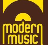 Modern Music Discos