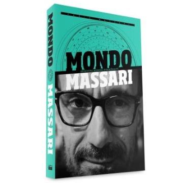 MONDO MASSARI - FABIO MASSARI