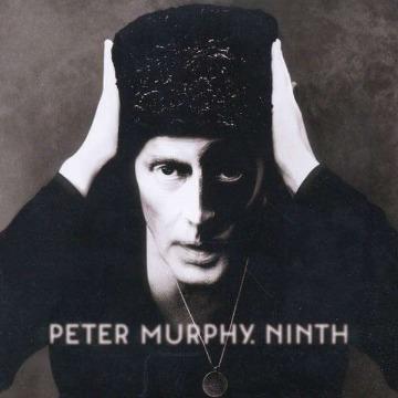 MURPHY,PETER -  NINTH