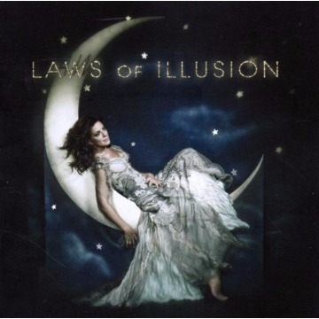 SARAH MCLACHLAN - LAWS OF ILLUSION (DELUXE EDITION)