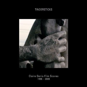 TINDERSTICKS - CLAIRE DENIS FILM SCORES 1996