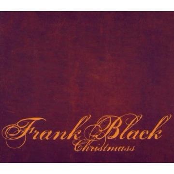 FRANK BLACK - CHRISTMASS (CD   DVD)