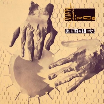 23 SKIDOO - SEVEN SONGS AND SINGLES