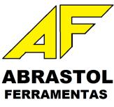 ABRASTOL FERRAMENTAS