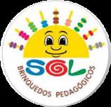 Sol Brinquedos Pedagógicos