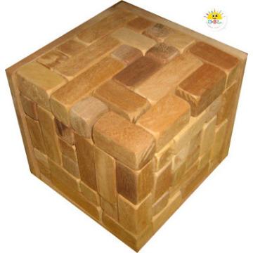 Cubo 6x6x6