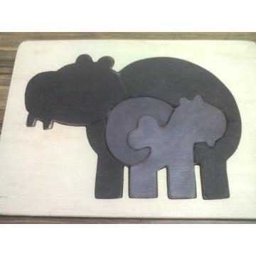 MF-Hipopótamo